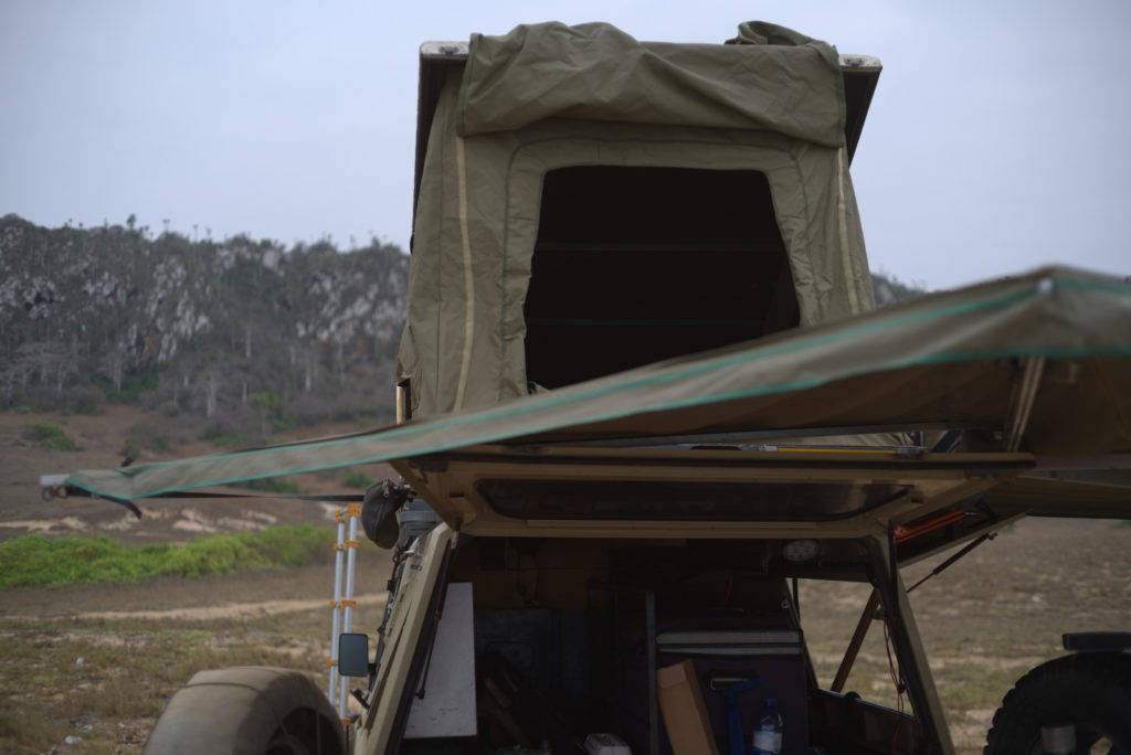 roof-top-tent-awning