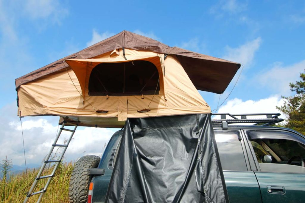 roof-top-tent-camping-off-the-grid